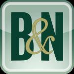 bandn icon