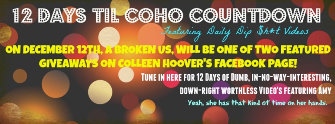 Hoover Countdown Banner2