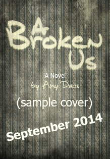 A Broken Us-working cover