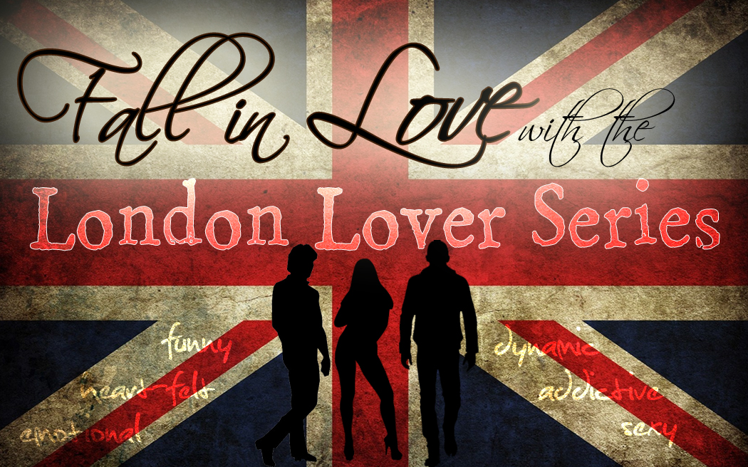 London Lover Series