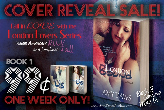 Cover Reveal Sale5