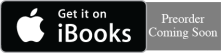 iBooksBadge-preorder soon