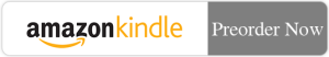 kindle_preorder_button