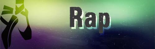 rap bumper