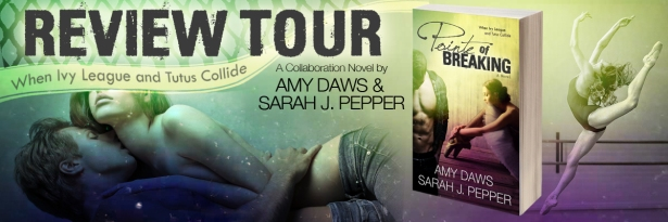 REVIEW TOUR-banner