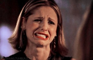 53a04c34abf82_-_cos-18-buffy-the-vampire-ugly-cry-de