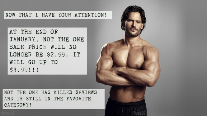 joe-manganiello-wallpaper