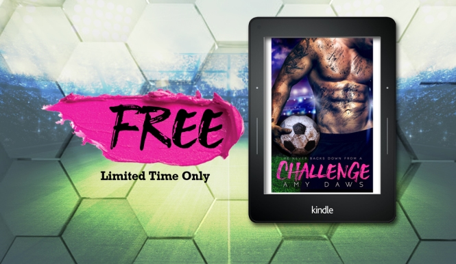 Challenge-FREE