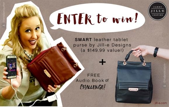 tablet bag giveaway_v3