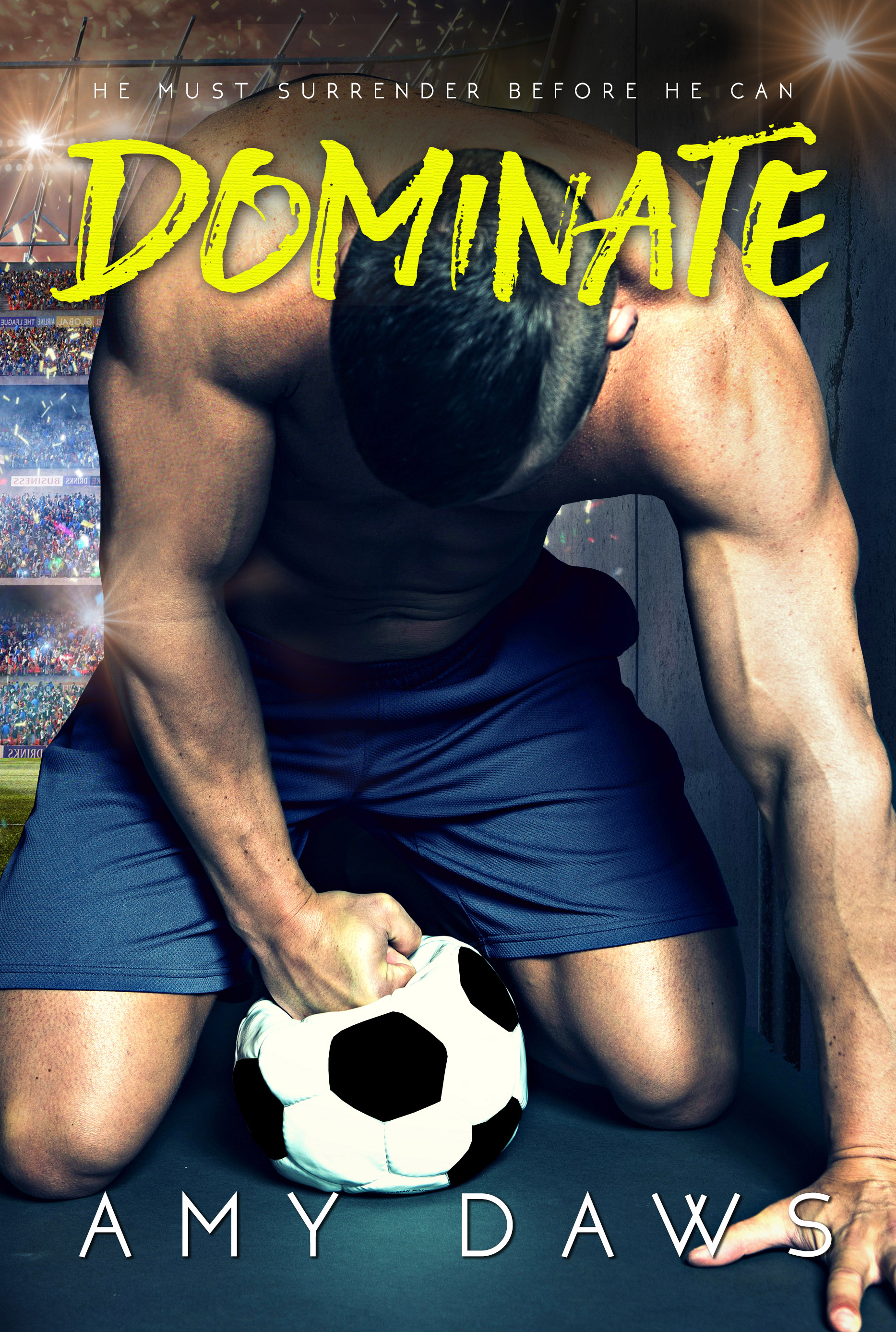 Dominate-front-small