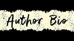 author bio.png