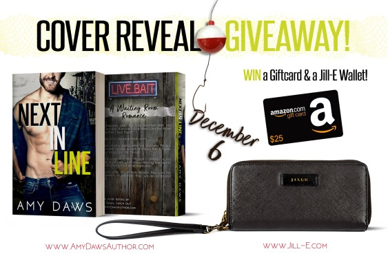 Cover Reveal Giveaway.jpg