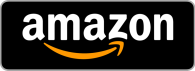 853707_amazon-button-png-1