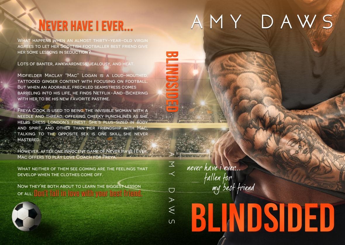 Blindsided Wrap2-work-WRAP
