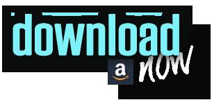 download copy