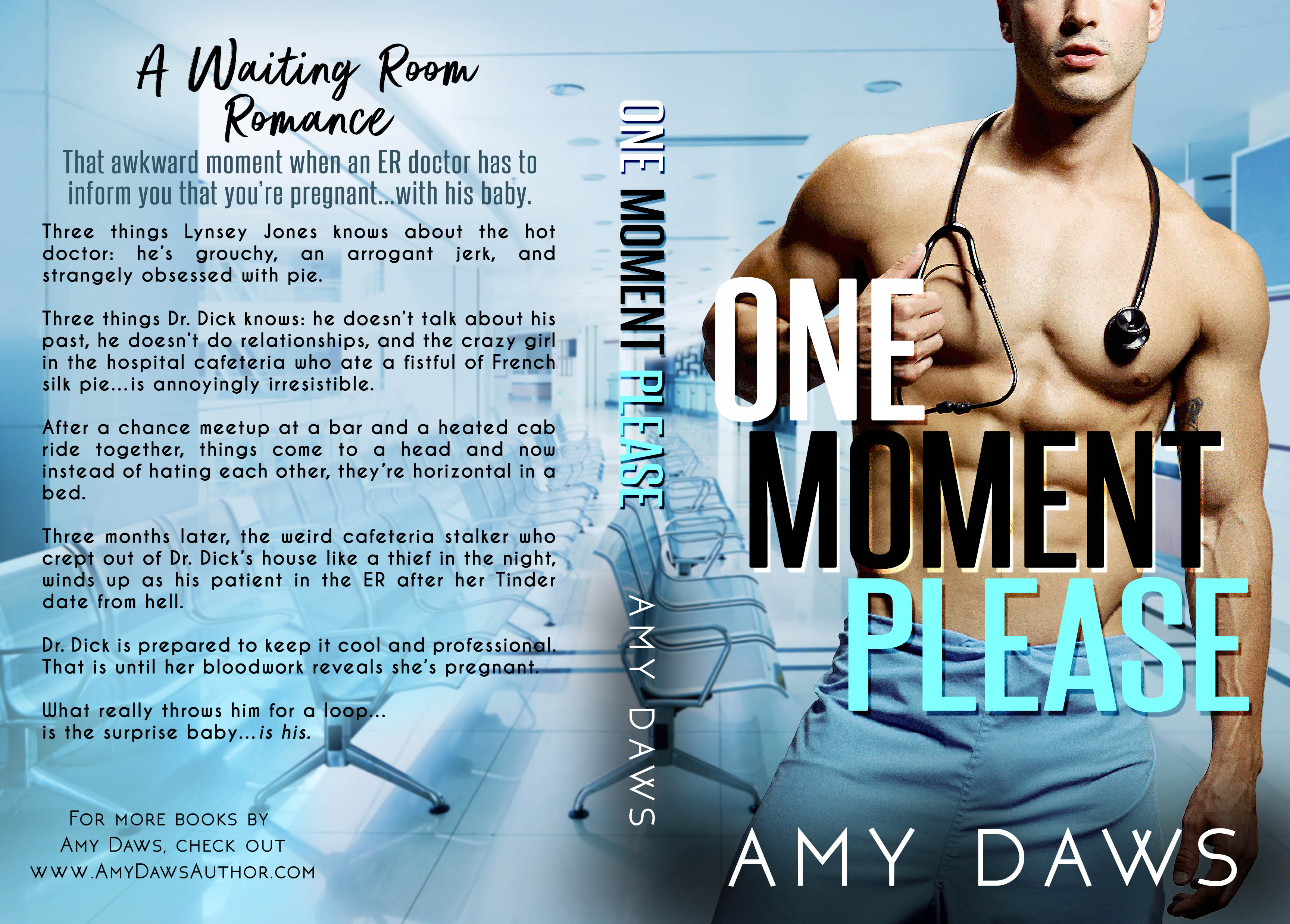 One Moment Please-wrap copy-size down